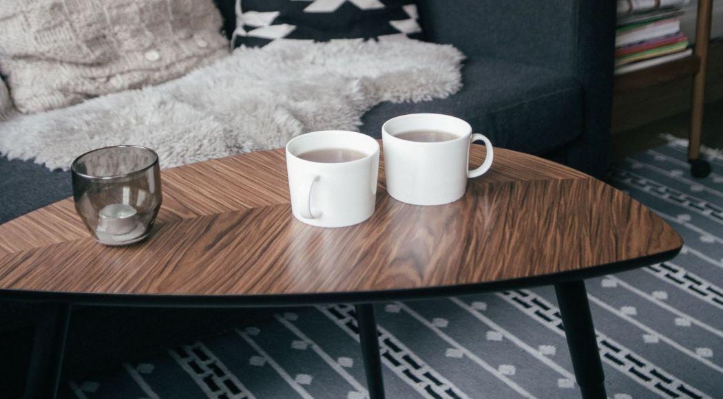 une table basse ikea vendue moins de 60 euros pourrait bient t en valoir des milliers. Black Bedroom Furniture Sets. Home Design Ideas