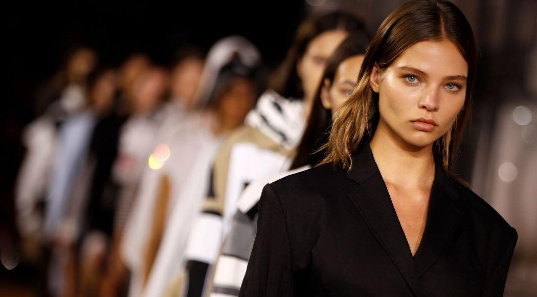 Sept looks qui ont marqué la Fashion Week londonienne