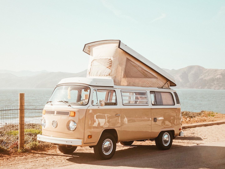 Où trouver un van aménagé pour un roatrip en Belgique ?