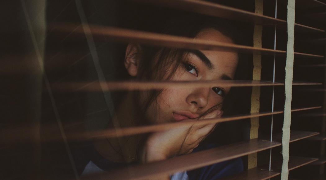 Les vertus insoupçonnées de l'ennui
