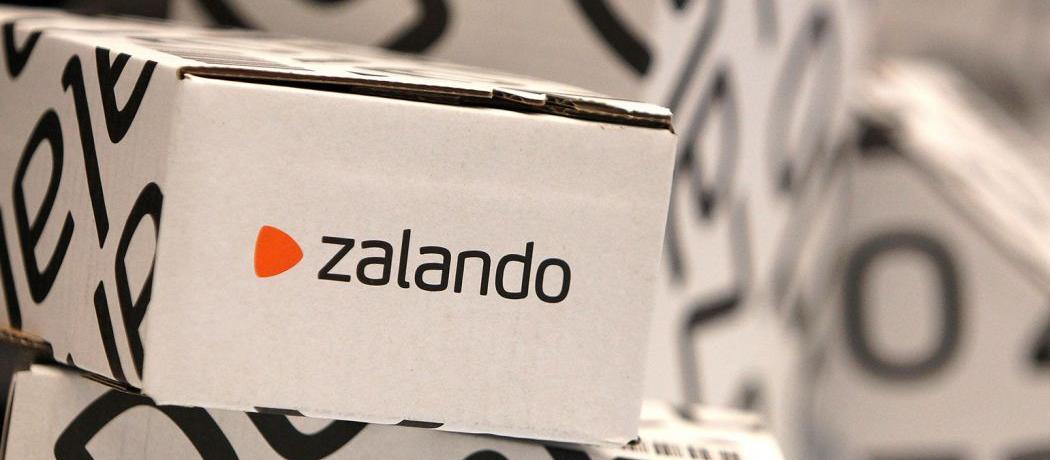 e016abd74f9e1f Zalando se lance dans la vente de cosmétiques