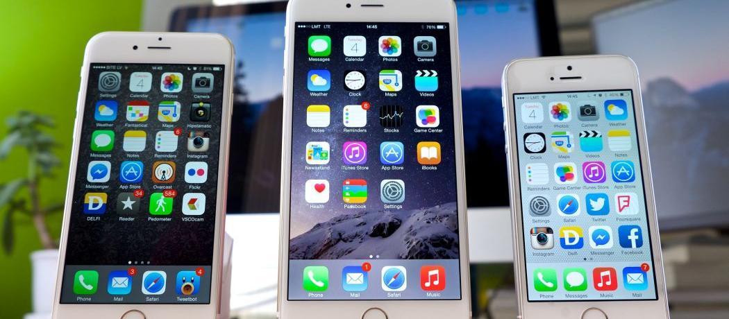 L'iPhone, produit le plus populaire de tous les temps ?
