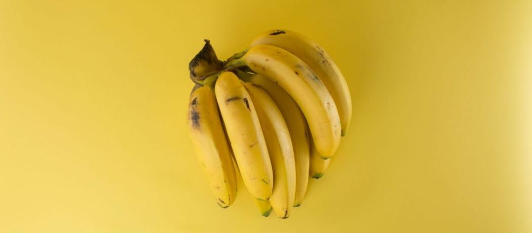 Site de rencontre de bananes