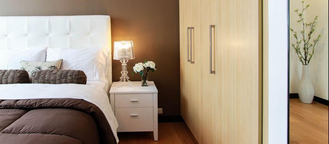 Quelle Couleur Choisir Dans Votre Chambre Pour Faciliter Le Sommeil ?