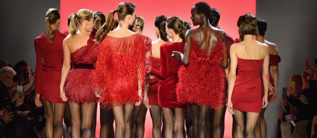 Adoptez un total look rouge pour la Saint-Valentin 4b3b4750913