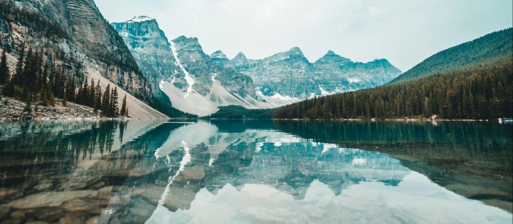 10 bonnes raisons de s'expatrier au Canada