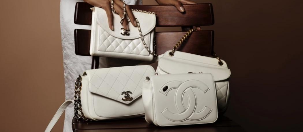 600dd207b1 Ces sacs de luxe dans lesquels investir