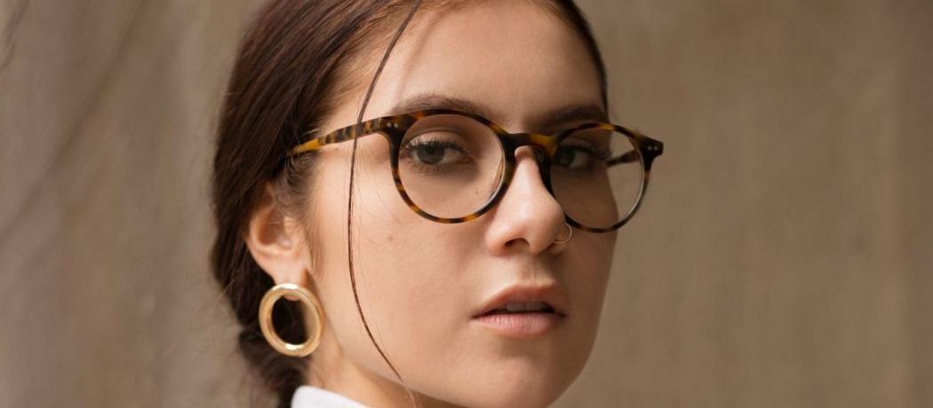 prix réduit regard détaillé magasiner pour les plus récents Nos astuces pour choisir ses lunettes selon la forme de son ...