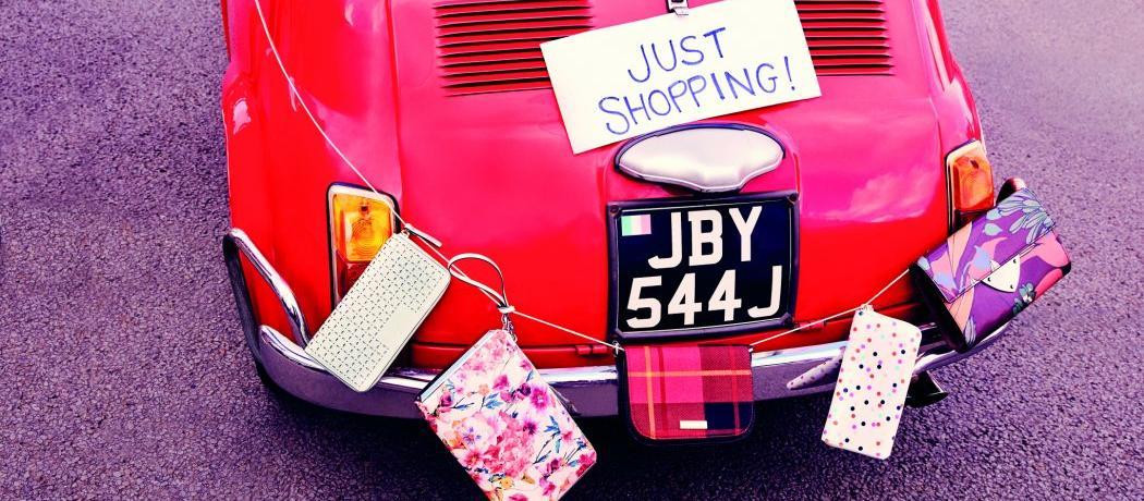 18c0fb2e0e0122 Où shopper le dimanche