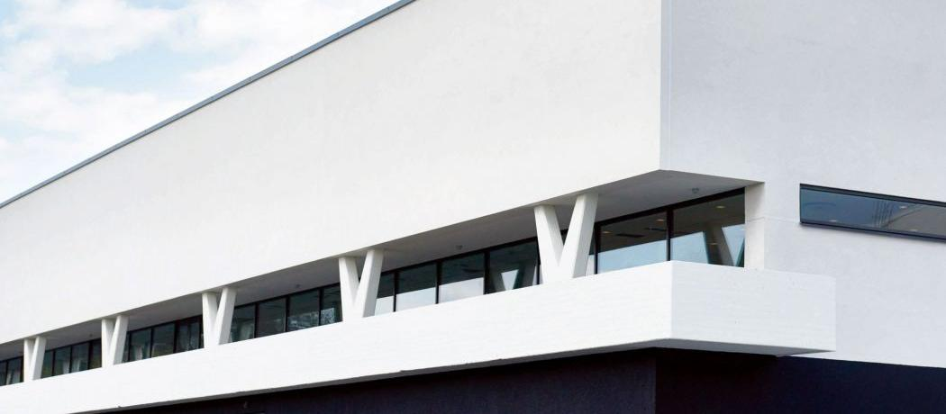 Ikea Géant Dans Les Du Labos Secrets NnPmwvy80O