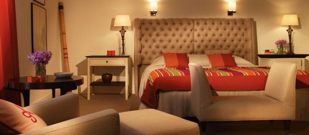 Redécouvrir Bruxelles en cinq hôtels (de luxe)