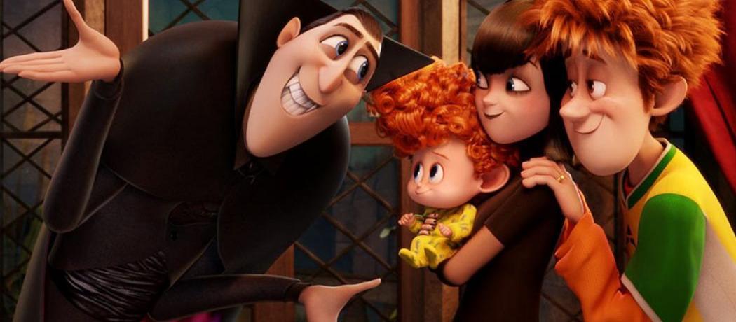Top 10 des films à voir avec vos enfants pour Halloween