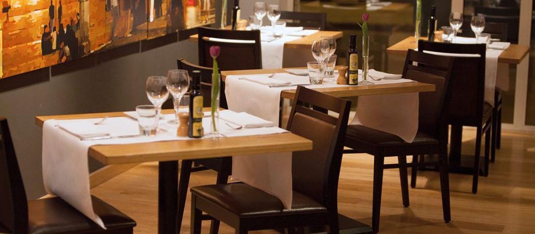 O manger italien bruxelles et en wallonie for Atelier de cuisine bruxelles