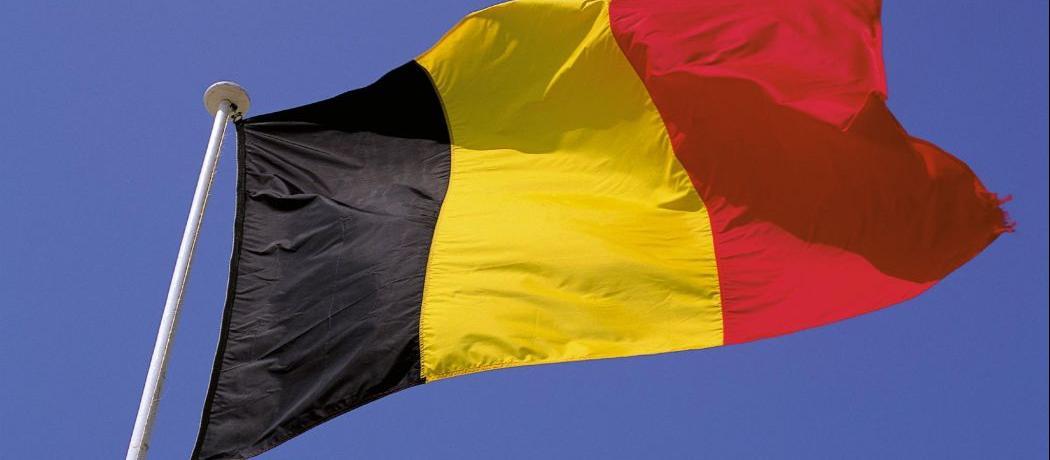 Quatre idées d'activités à faire à Bruxelles ce 21 juillet