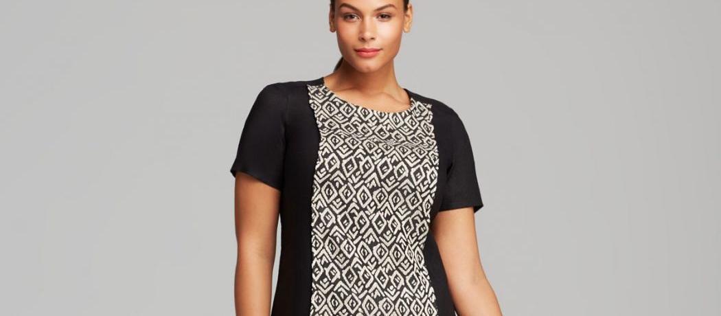 a2149972a3d Plus size   Huit e-boutiques pour s habiller en 44 et plus