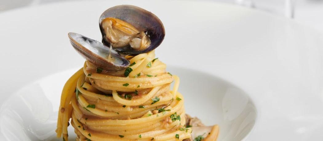 6 restaurants italiens parmi les meilleurs de belgique for Les meilleurs cuisinistes italiens