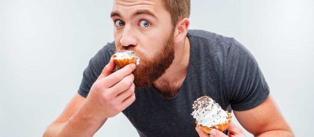 Sept aliments à éviter pour perdre du poids
