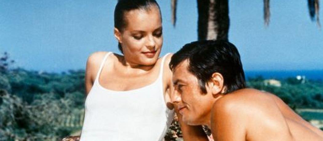Les 8 films pour se remémorer les vacances