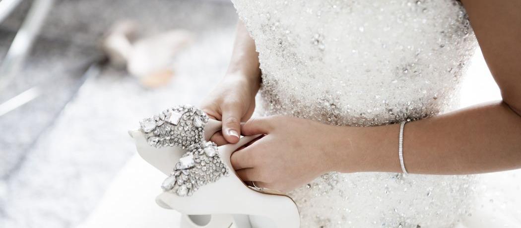 Trois accessoires insolites mais bien pensés pour votre mariage 4dd4d7f19f3