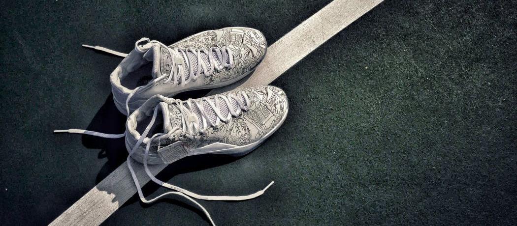 b881baee017c0f Le premier pressing pour baskets et chaussures de Bruxelles
