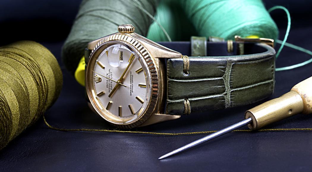 Bijoux, Montres Cooperative Bracelet De Montres