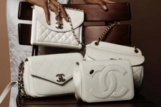 fde489865fcd Ces sacs de luxe dans lesquels investir