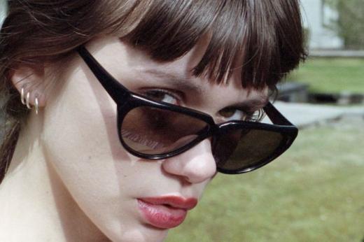 Comment bien choisir ses lunettes solaires   99c835ba0d7f