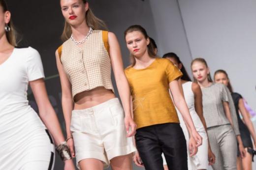 La première Fashion Week Vegan arrive en 2019 e7c86ba01d2