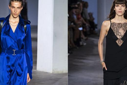 Les tongs Havaianas, les it shoes inattendues de la Fashion Week de New-York e46833e1b55