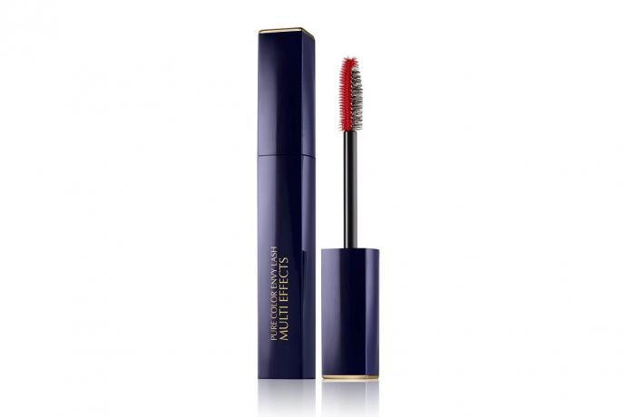 ESTEE LAUDER, Pure Color Envy Lash mascara orange, 32,90€
