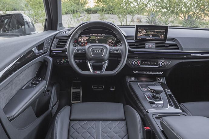 Audi_tableau_de_bord