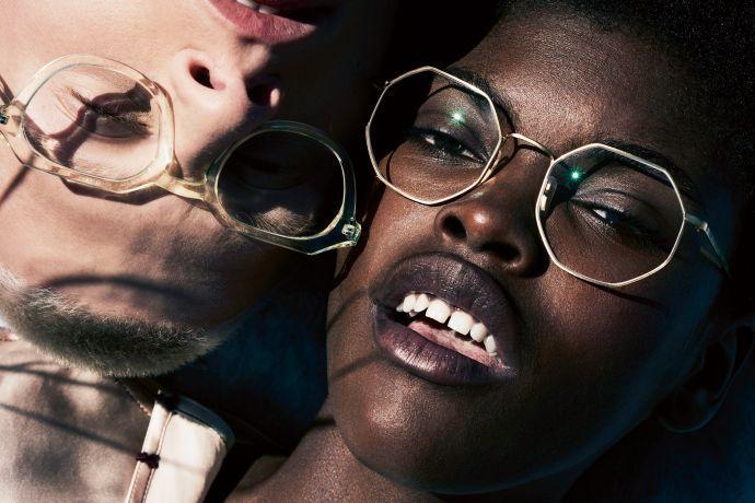 24d9e7df861c2 Les lunettes low cost