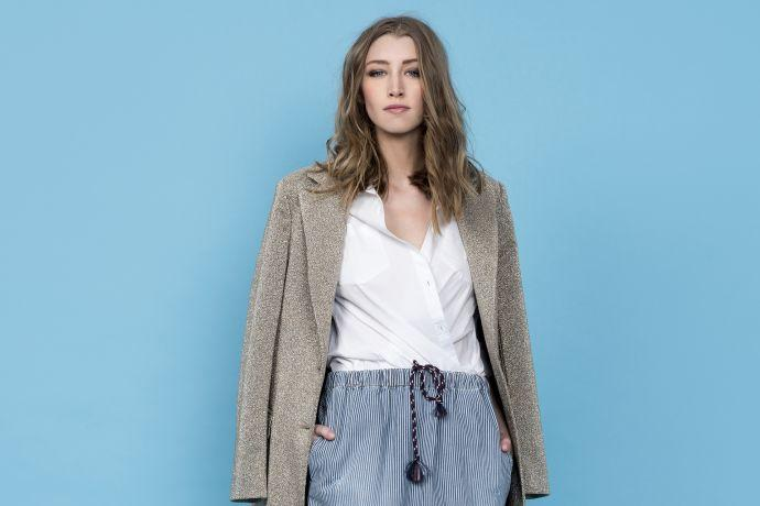 style de mode magasin d'usine prix officiel 3 façons de porter la chemise blanche