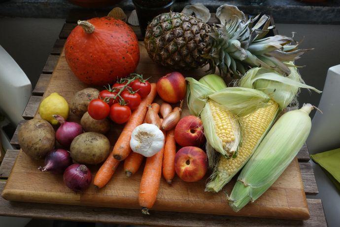 ca28d9733b5 Sept astuces pour conserver vos aliments plus longtemps