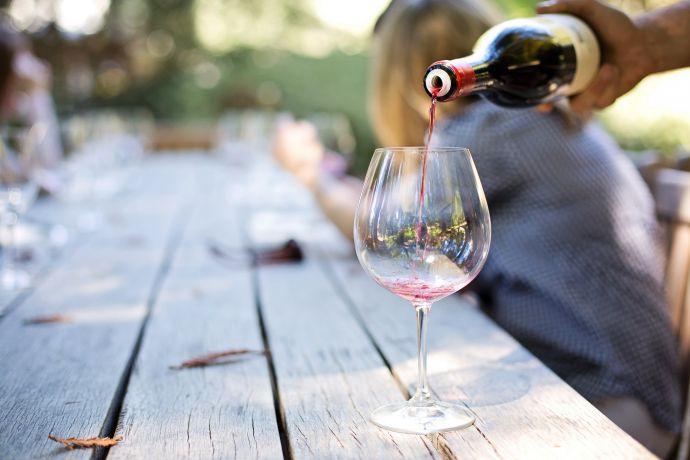 L'alcool a-t-il des effets bénéfiques