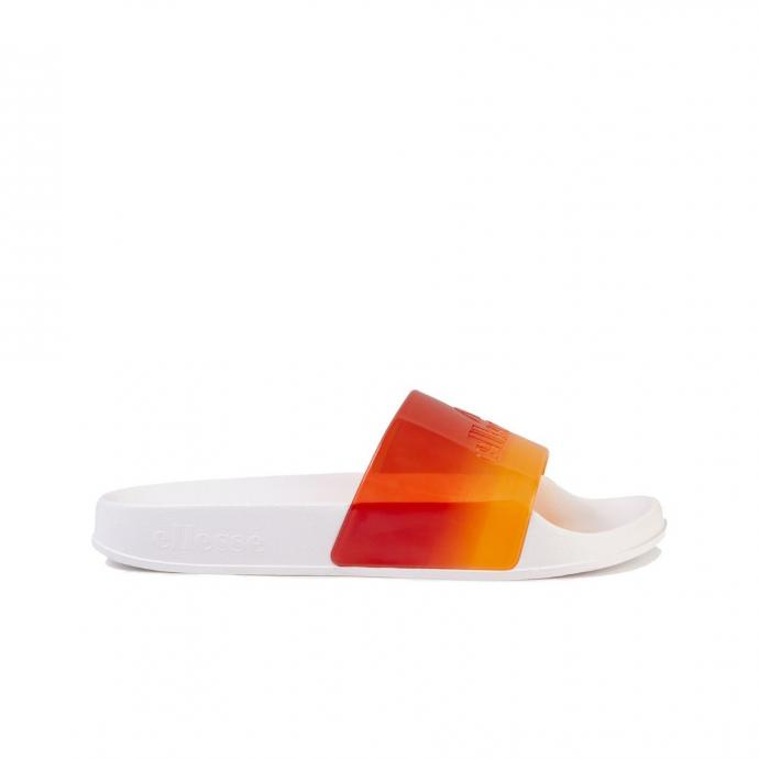 "<a href=""https://ellesse.com/uk/en/footwear"" target=""_blank""><em>Plus d&#39;infos</em></a> (disponible en 3 coloris)"
