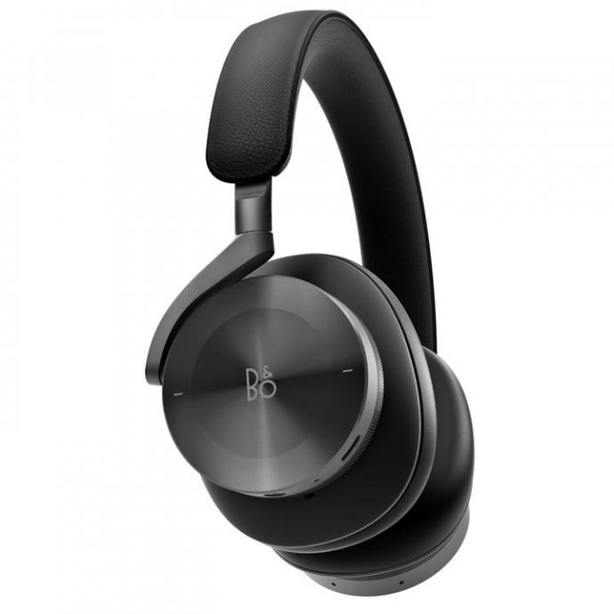 Casque Beoplay H95, Bang & Olufsen, 800 €.
