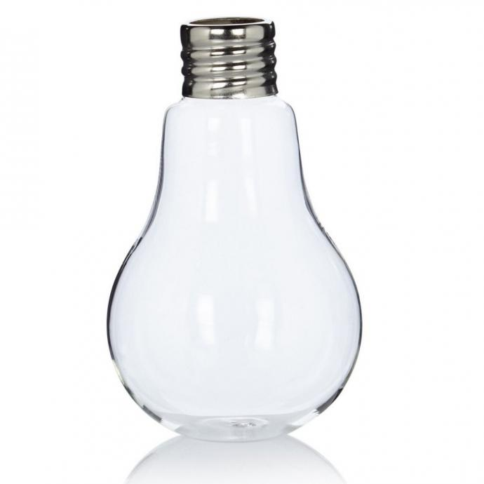 "Vase transparent, Serax, 14,95 &euro;. <a href=""https://www.debijenkorf.nl/serax-edison-bulb-vaas-16-cm-7224090113-722409011300000?query=fh_location%3D%252F%252Fcatalog01%252Fnl_NL%252Fcadeau_attribuut%253E%257Bcadeaus%257D%252Fprijs_na_korting_nl%253C25.0%252Fcadeau_moment%253E%257Bmoederdag%257D%26country%3DNL%26chl%3D1%26vt%3Dabt_36"" target=""_blank"">Disponible ici.</a>"