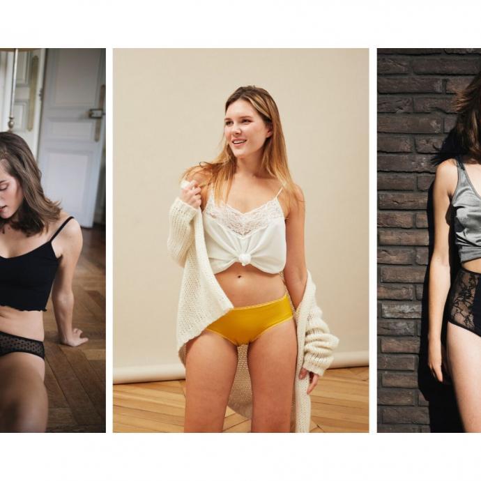 "<em>Plus d&#39;informations <a href=""https://www.rejeanne-underwear.com/boutique/"" target=""_blank"">ici</a>.</em>"