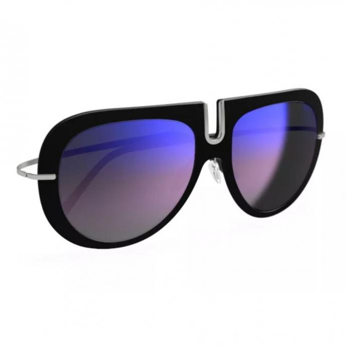 "Les lunettes TMA Futura, Silhouette, 399 &euro;,&nbsp;<a href=""https://www.silhouette.com/be/fr/lunettes-de-soleil/tma-futura-4077/4077/9060"" target=""_blank"">disponible ici.</a>&nbsp;"