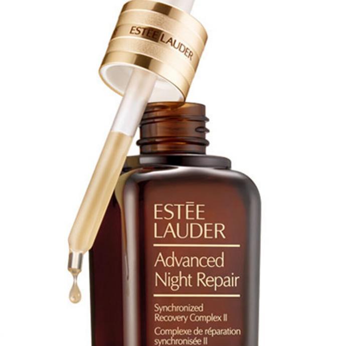 Advanced Night repair, sérum de nuit, Estée Lauder, 99.20€