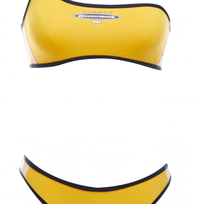 Bikini sporty Aikidi Yoge, Banana Moon, 82€
