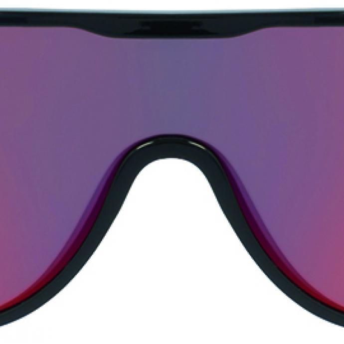 <strong>Des lunettes ann&eacute;es 80</strong> : Lunettes Salva, Alain Afflelou, 59&euro;