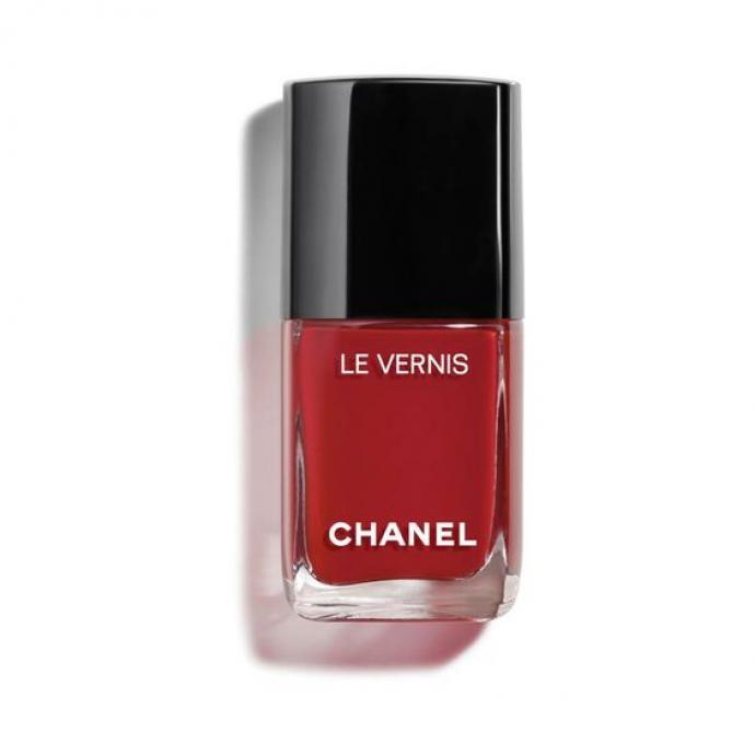 Chanel, 26 €