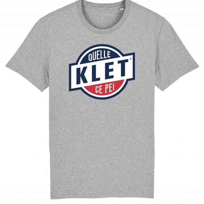 "T-shirt gris, <a href=""http://www.bebelge.be"" target=""_blank"">www.bebelge.be</a>"