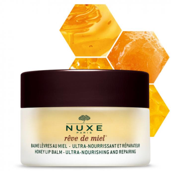 Nuxe, 12,20 €