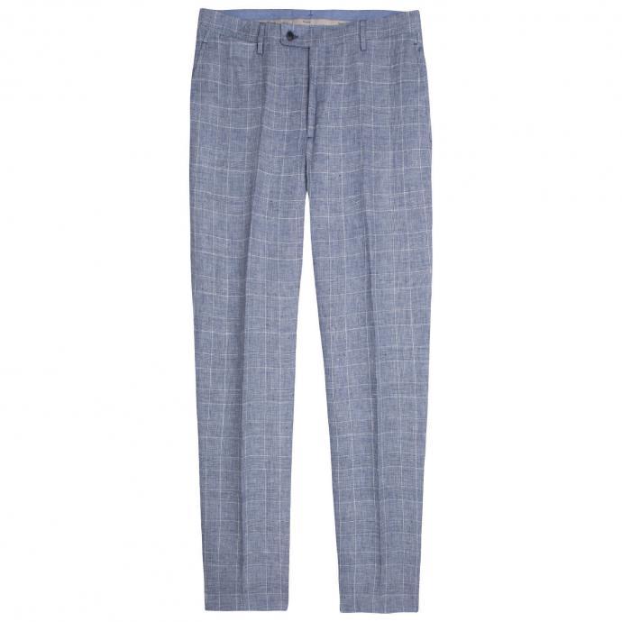 Pantalon, Hackett London, prix sur demande.