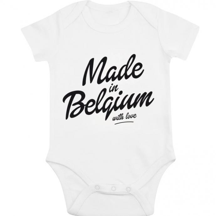 """Body pour b&eacute;b&eacute;, <a href=""""http://www.lapatate.be"""" target=""""_blank"""">www.lapatate.be</a>"""