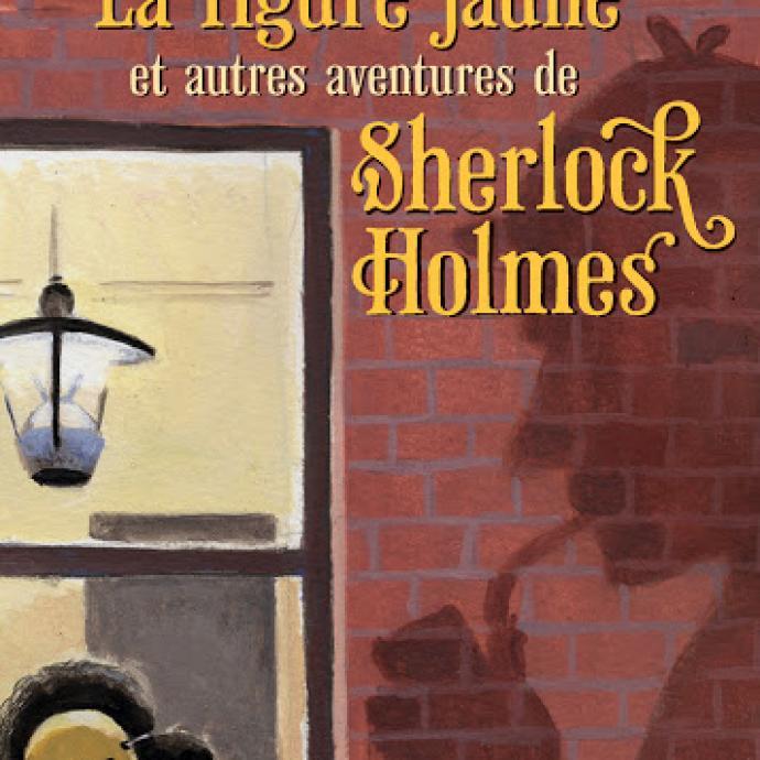 S'il est bien un héros de littérature qu'on associe à Londres, c'est Sherlock Holmes, dont les investigations nous entraînent dans différents quartiers et sphères de la ville. Sur place, on peut visiter son musée (à Baker Street), ou suivre un circuit qui lui est dédié.