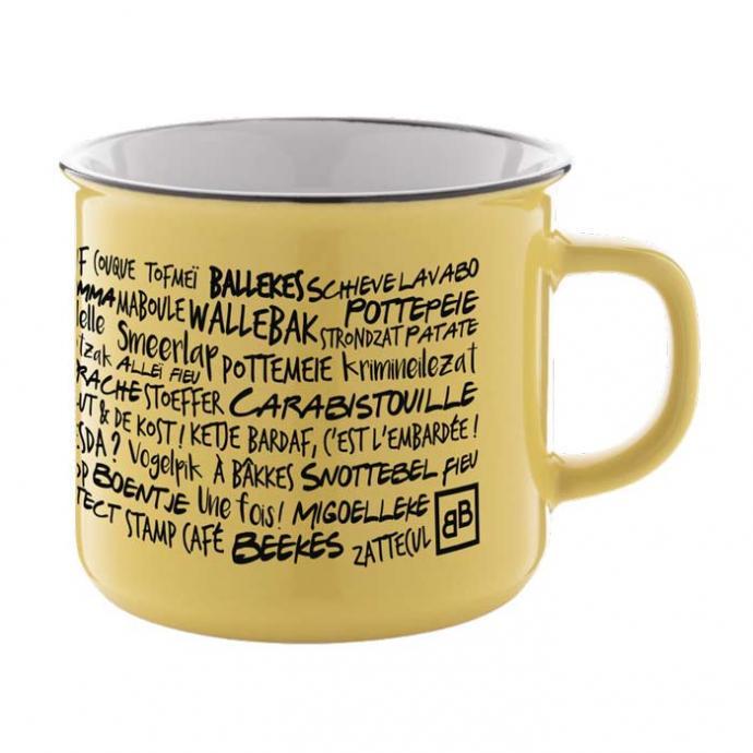 """Mug vintage, <a href=""""http://www.bebelge.be"""" target=""""_blank"""">www.bebelge.be</a>"""